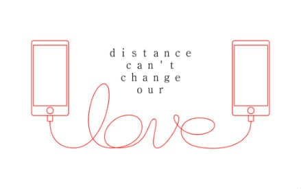 long distance relationship tumblr blogs