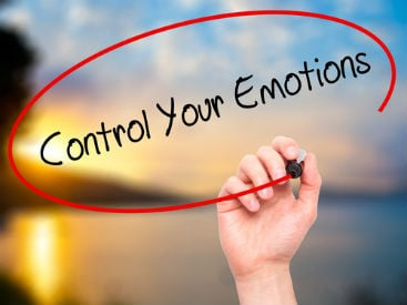 control your emotions picture