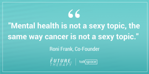 mental-health-talkspace-roni-frnak