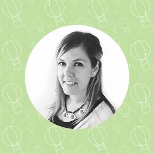 Alaina Brubaker talkspace therapist