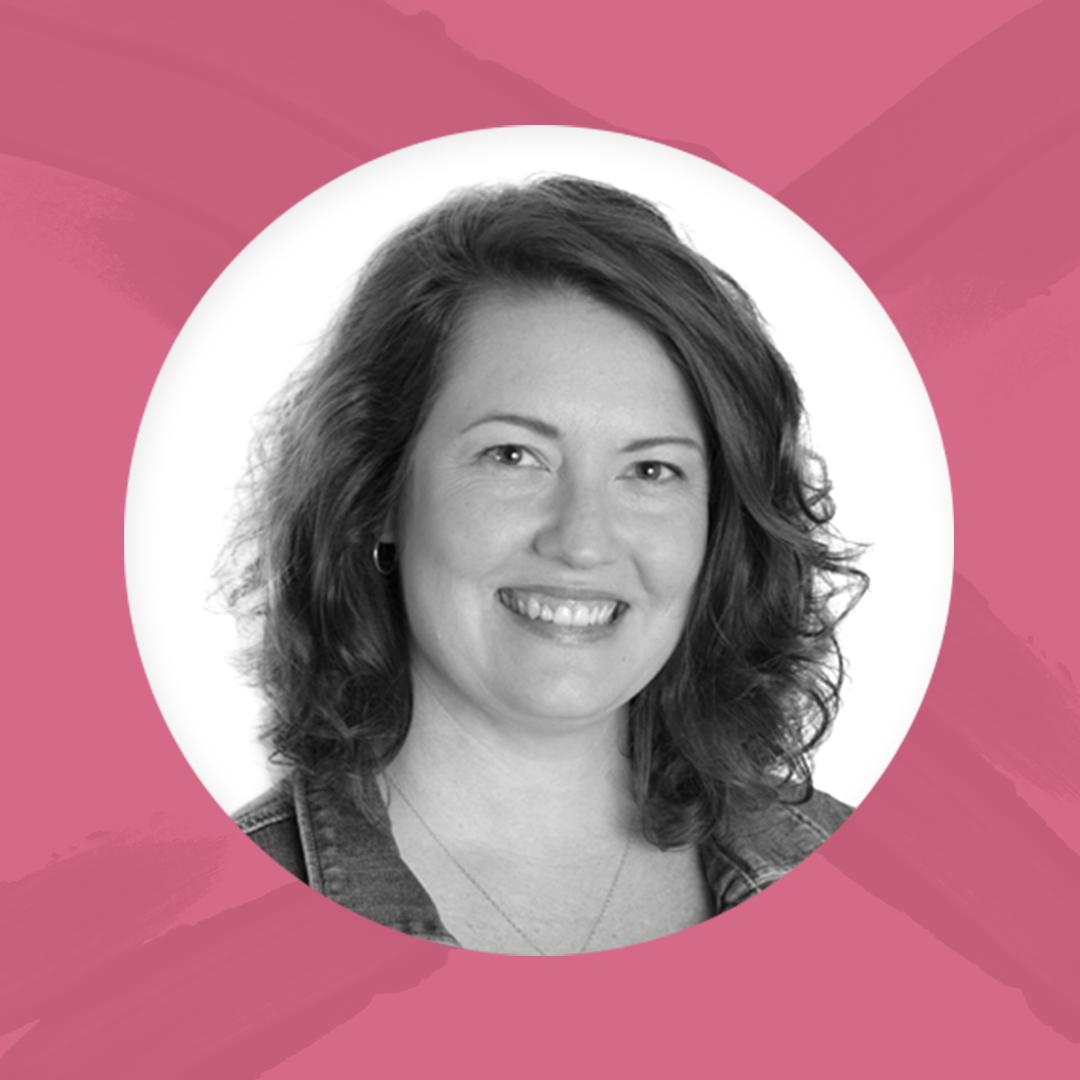 Leslie York therapist profile photo