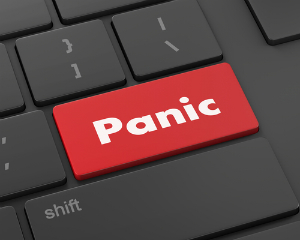 panic-attacks-work-feature_300W_JR
