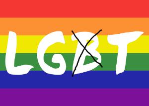 lgbt flag no b
