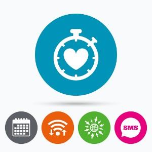 timer apps