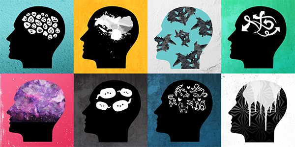 heads counseling design
