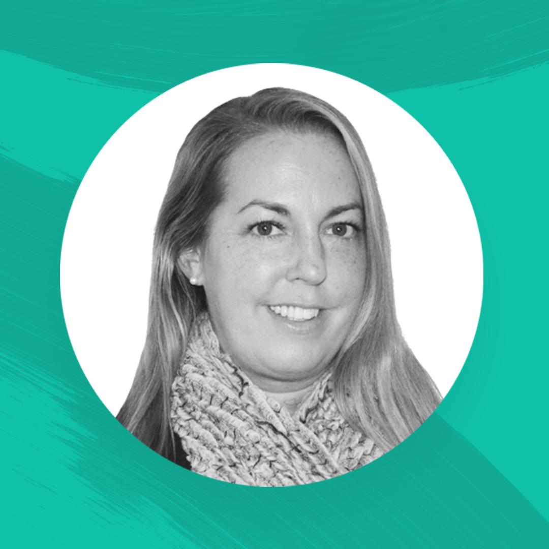 Kate-Denihan-Talkspace-therapist