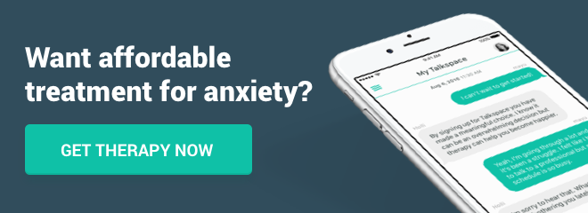affordable treatment for anxiety bottom of blog CTA
