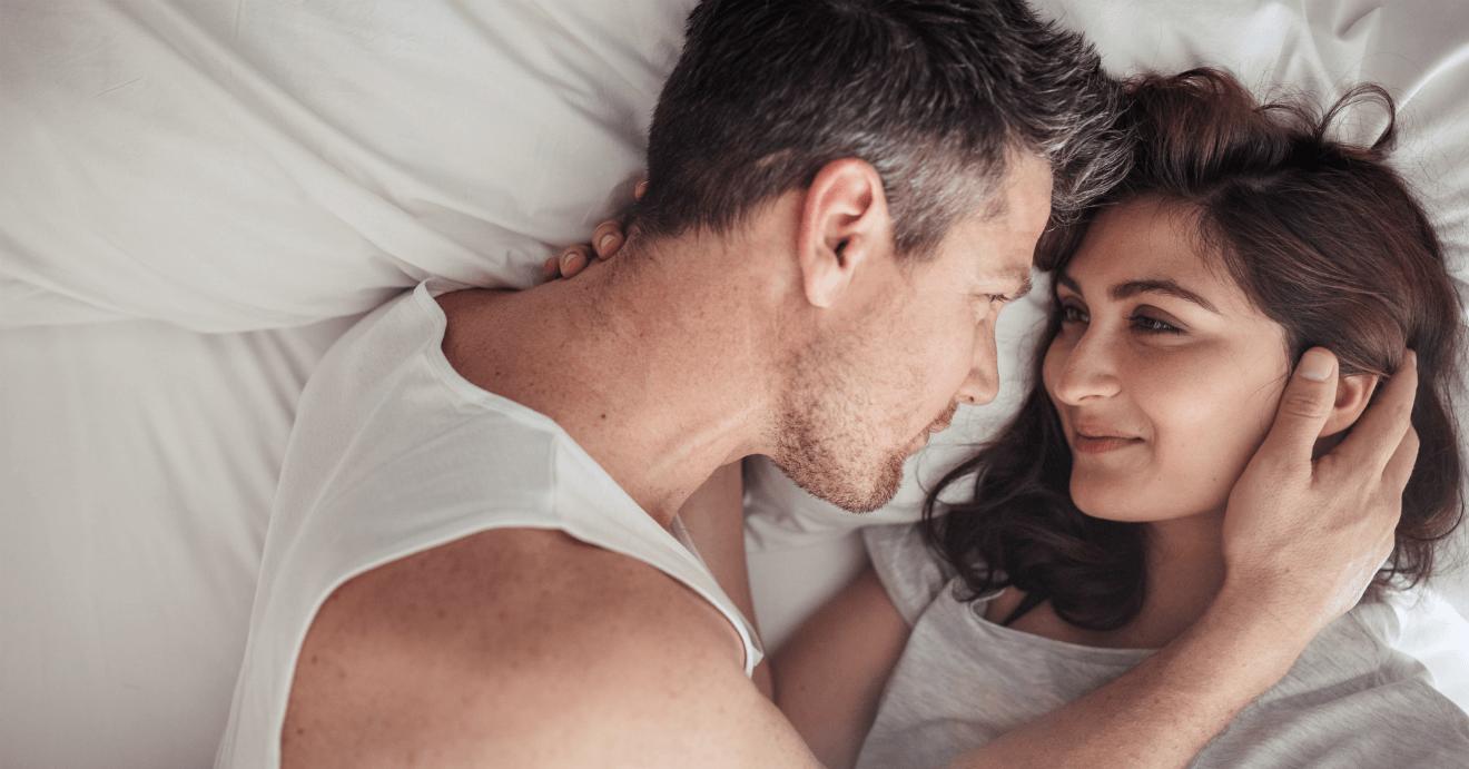 Stordata online dating
