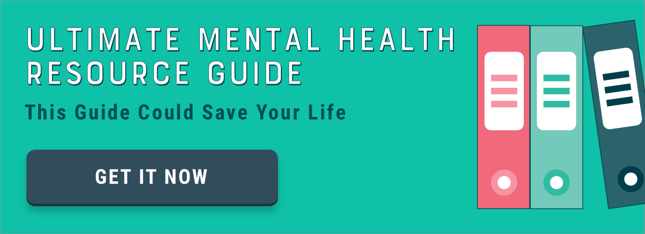 Givingtuesday 7 Ways To Give That Improve Your Mental Health 1