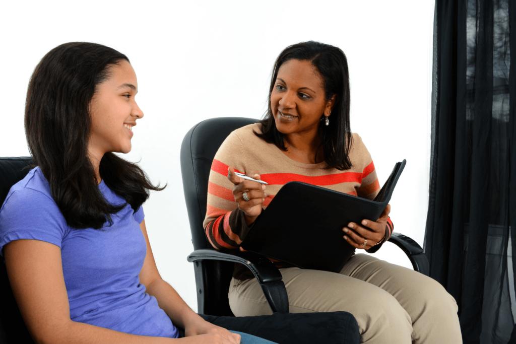 Racism Mental Health Activists Black Therapist Feature 1320w Jr 2