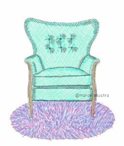 talkspace_marcela-sabia_green-chair