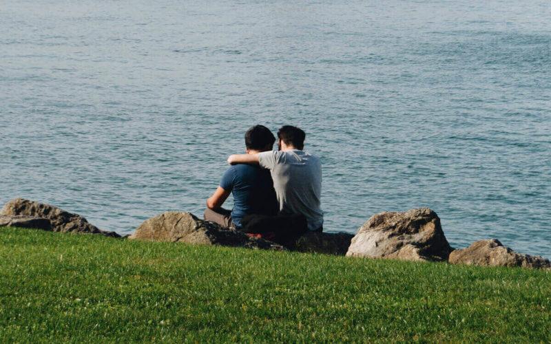 Depressed people dating dangers of craigslist dating