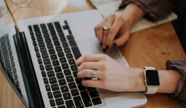 online therapy, how to find a therapist online