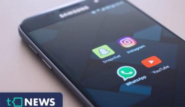 Snapchat's new mental health resource