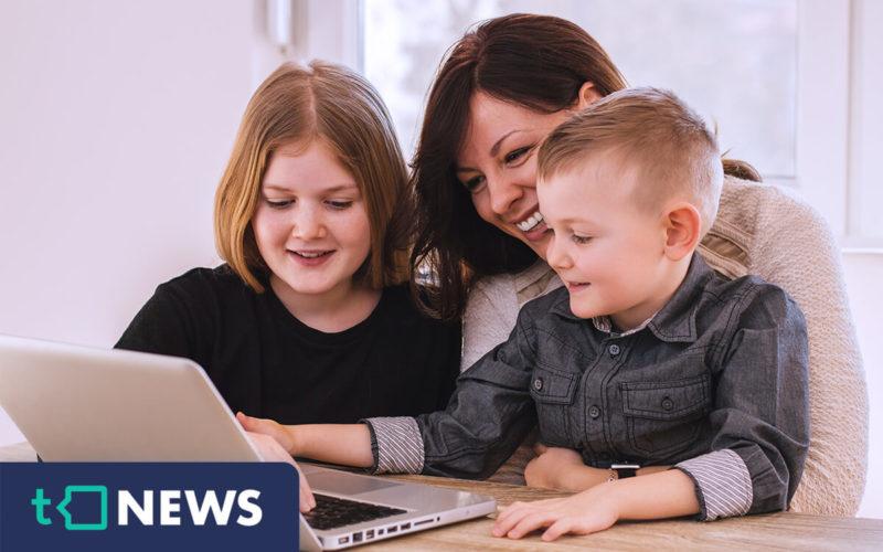 coronavirus-working-from-home-tips-with-kids-children