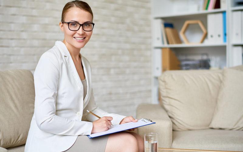 psychologist-psychiatrist-vs-therapist