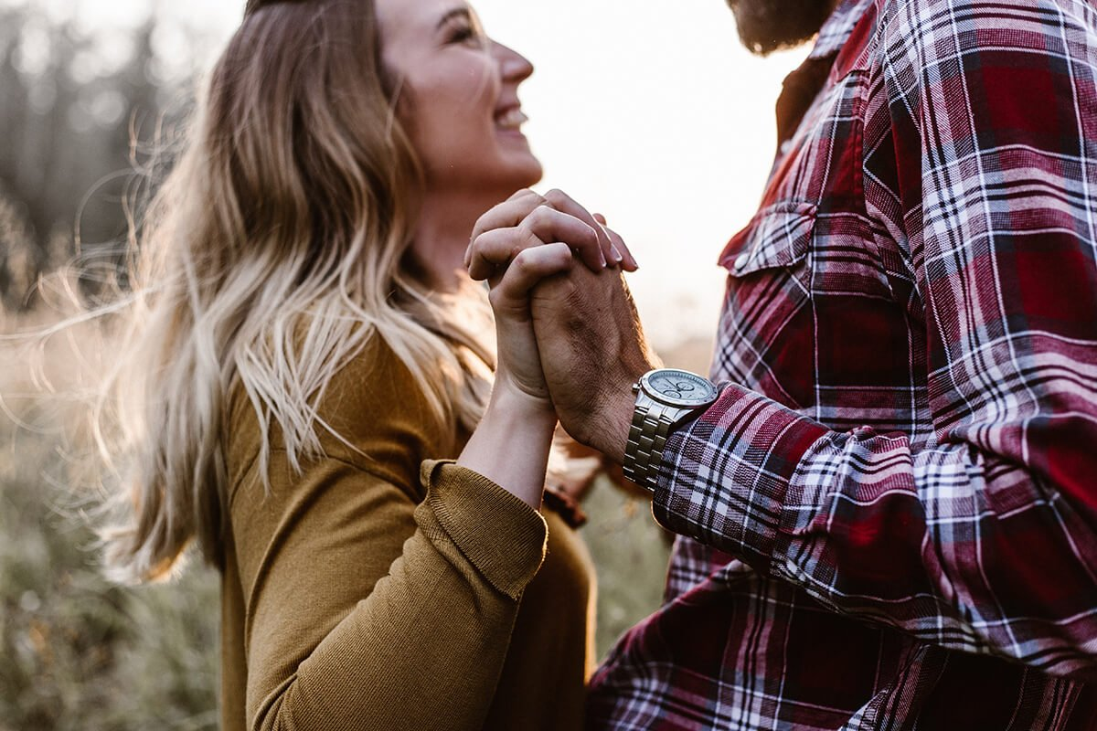 Big successful age gaps relationships with A Perspective