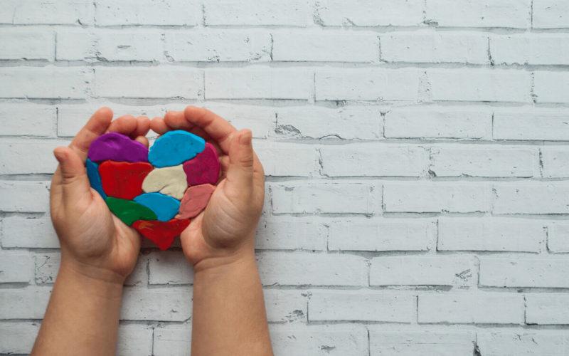 autism-awareness-mental-health-caregivers
