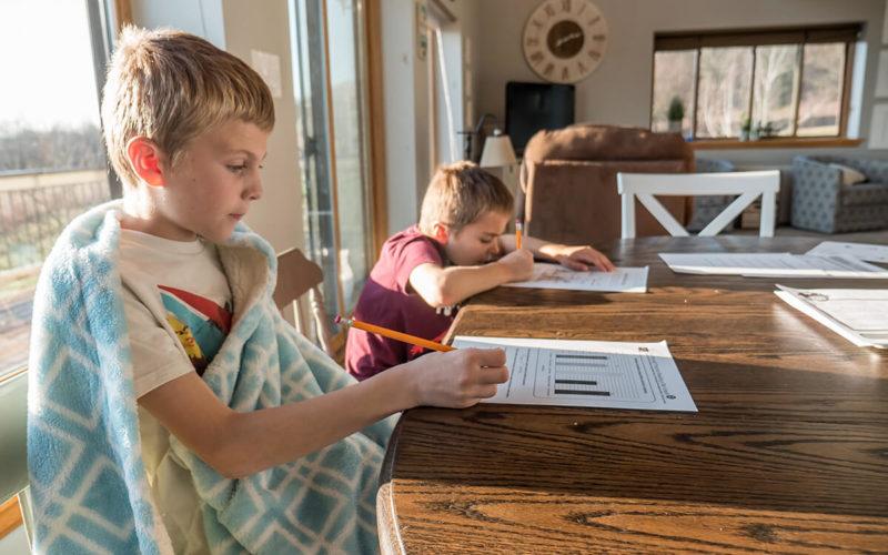 coronavirus-homeschooling-home-school-tips-parenting
