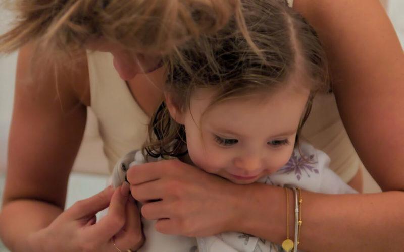 parenting in coronavirus outbreak