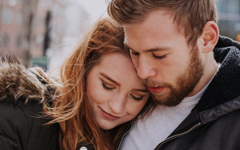 dating during coronavirus outbreak, tips for being a good partner