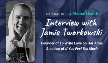 Jamie Tworkowski