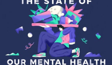 the-state-of-our-mental-health-society
