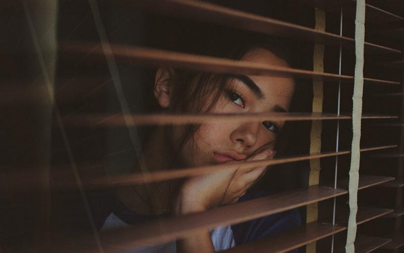 dealing with depression during coronavirus