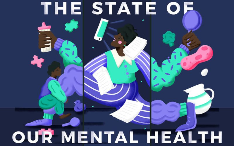 the-state-of-our-mental-health-careers