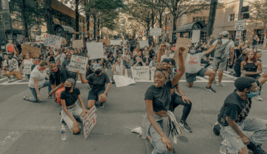 black-lives-matter-community-mental-wellness-sista-afya