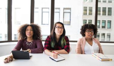 black-lives-matter-poc-racial-trauma-work-workplace