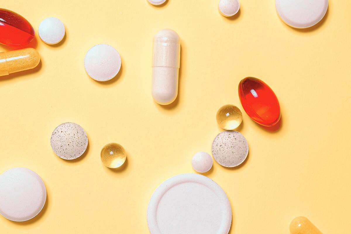 psychiatry anxiety medication coronavirus