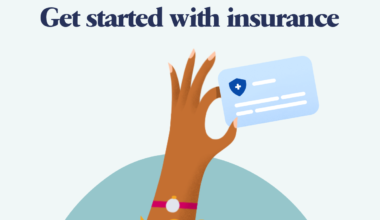 Talkspace Insurance