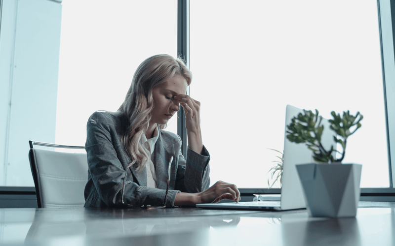 impact of ACA on mental health