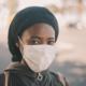 experiencing fear during coronavirus